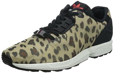 adidas ZX Flux Decon Herren Sneakers