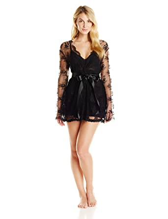 6a37e30f6 Amazon.com  iCollection Women s Chiffon Shirt  Clothing