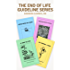 End of Life Guideline Series: A Compilation of Barbara Karnes Booklets