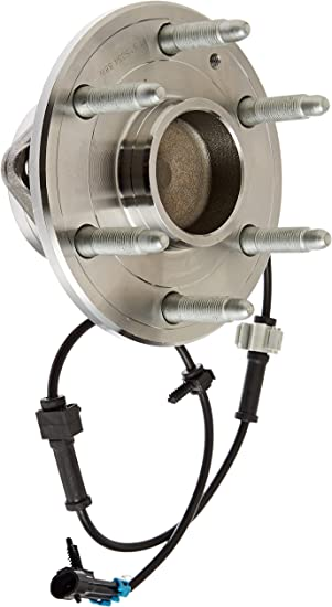 Parts Master PM512179 Hub Assembly