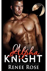 Alpha Knight Kindle Edition