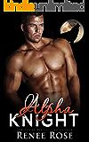 Alpha Knight