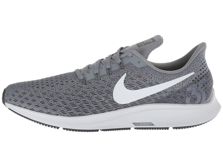 huge selection of 42251 c8b24 Amazon.com | Nike Air Zoom Pegasus 35 (4e) Mens 942854-005 ...