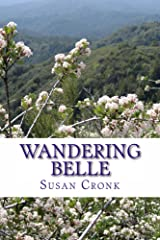 Wandering Belle Kindle Edition