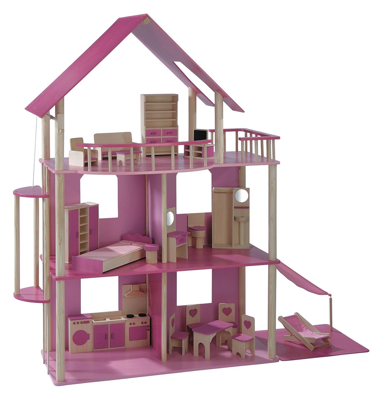 das beste von spielzeug aufzug selber bauen tierspielzeug. Black Bedroom Furniture Sets. Home Design Ideas