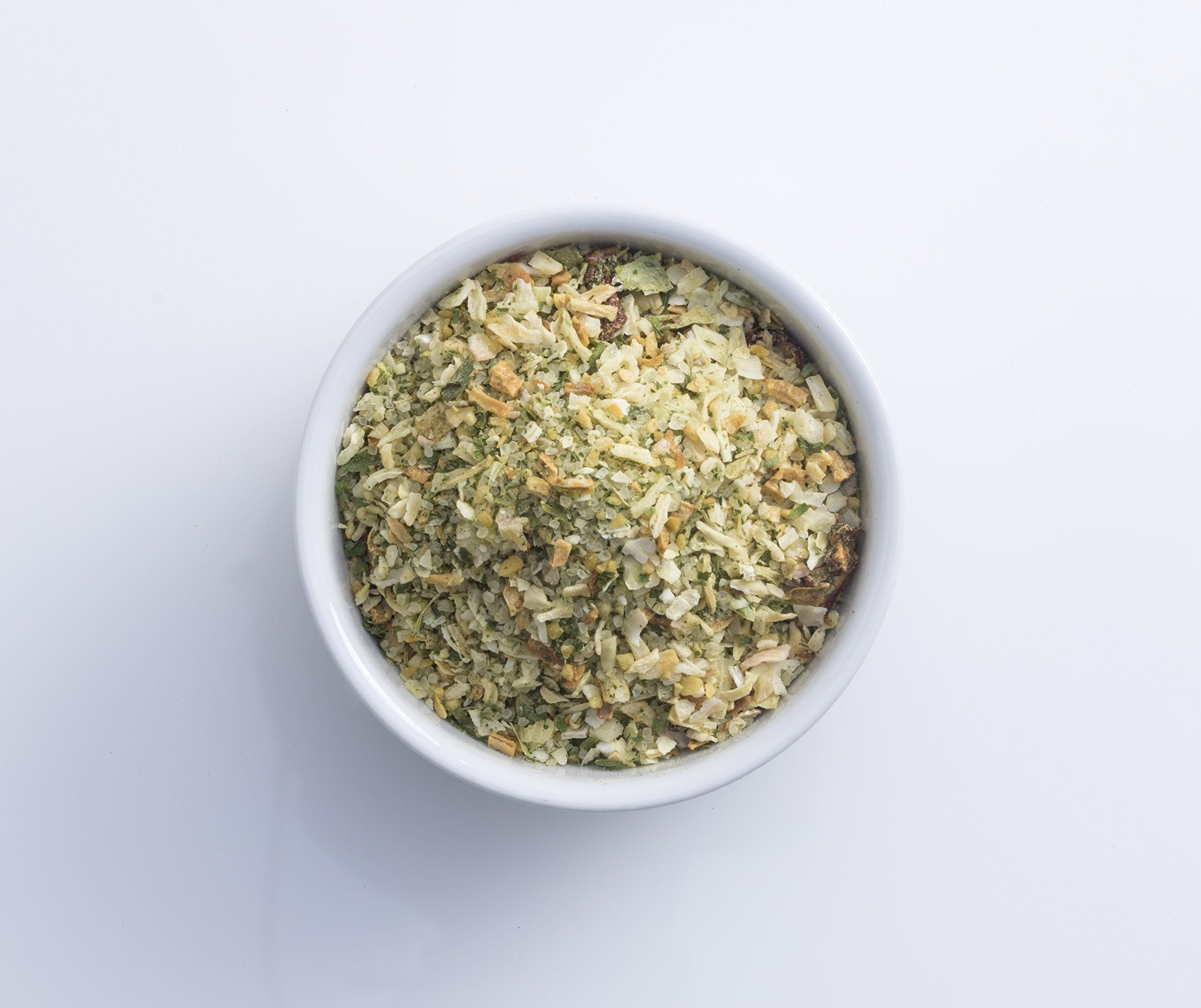 Tastefully Simple Super Seasoning Pack - 7 Pack Ultimate Seasoning Set by Tastefully Simple (Image #5)
