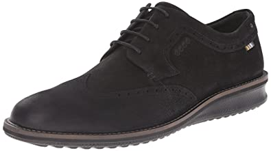 ECCO Mens Oxford 10-- Pick SZ/Color.
