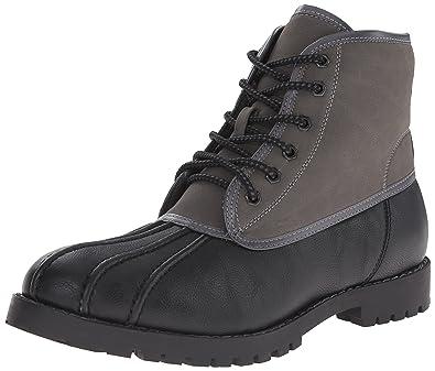 254dbc72abd Madden Men's Cornel Boot