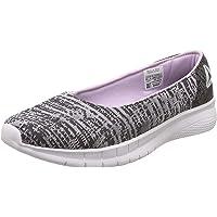 Reebok Women's Hiking Footwear