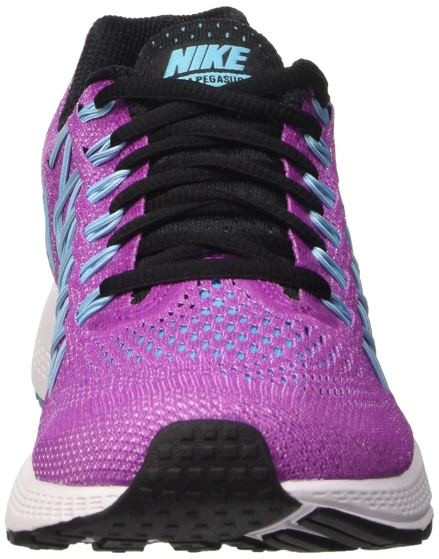 Nike Damen WMNS Air Zoom Zoom Zoom Pegasus 32 Gymnastikschuhe 208500