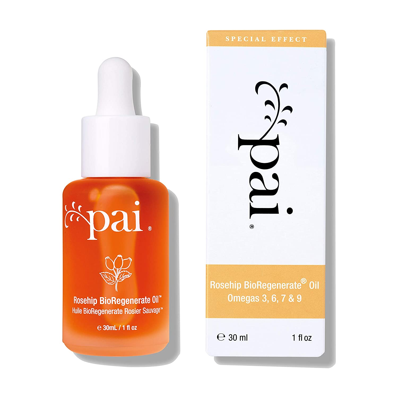 Pai Skincare BioRegenerate Oil