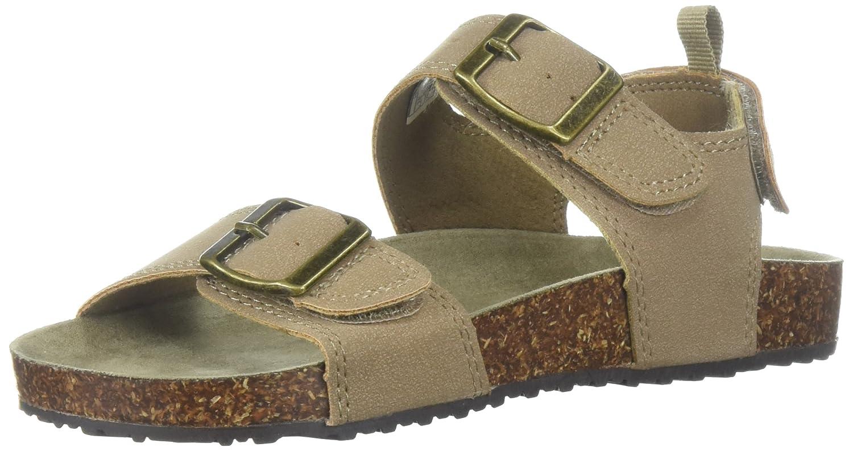 Carter's Kids Aldus Boy's Comfort Sandal Slide Carter's Every Step -