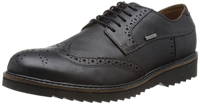 zapatos geox hombre impermeables de mujer