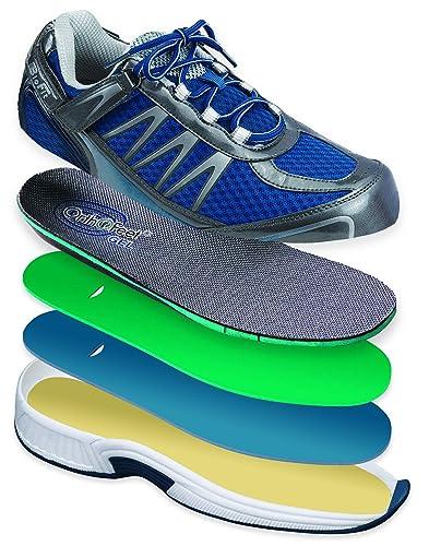 BioFit Men's Sneakers