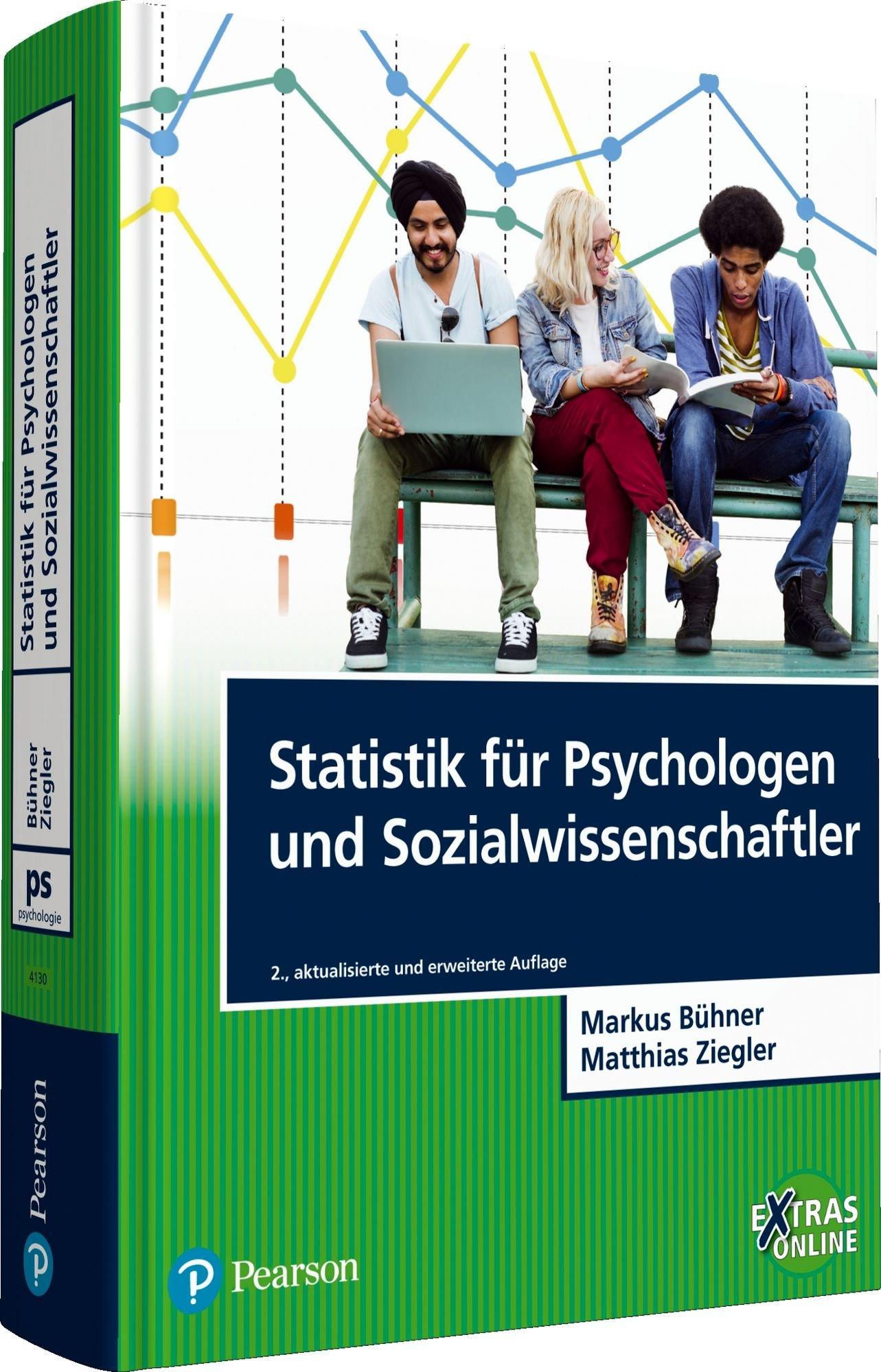 statistik-fr-psychologen-und-sozialwissenschaftler-grundlagen-und-umsetzung-mit-spss-und-r-pearson-studium-psychologie