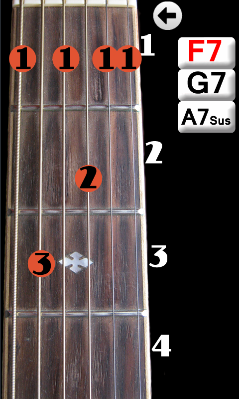 Virtual Acoustic Guitar (Ad-Free): Amazon.es: Appstore para Android