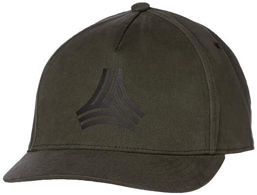 adidas Gorra FS S16 para Hombre: Amazon.es: Ropa y accesorios