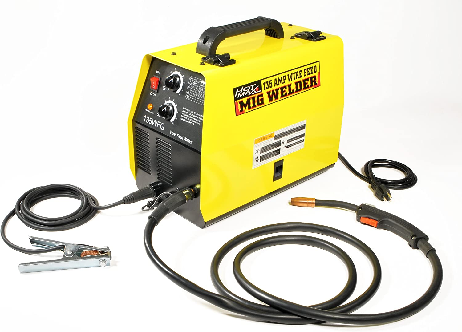 """10 .023/"""" Contact Tips Snap-On Mig Welders Parts"""