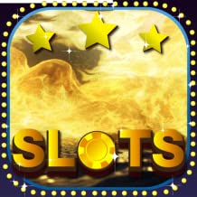 Free Slots With Bonus Games : Firestorm Hobby Edition - Kindle Tablet Edition