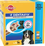 PED Dentastix Mpack Large 56 pc 2,16Kg