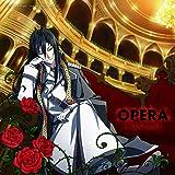 オペラ(A-Type)