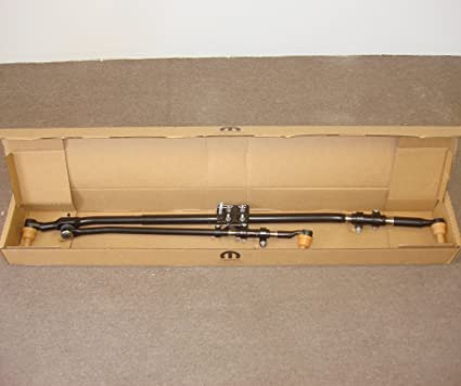81Gv7zD%2Bw9L._SX425_ amazon com 03 08 dodge ram 2500 3500 steering linkage upgrade fixes