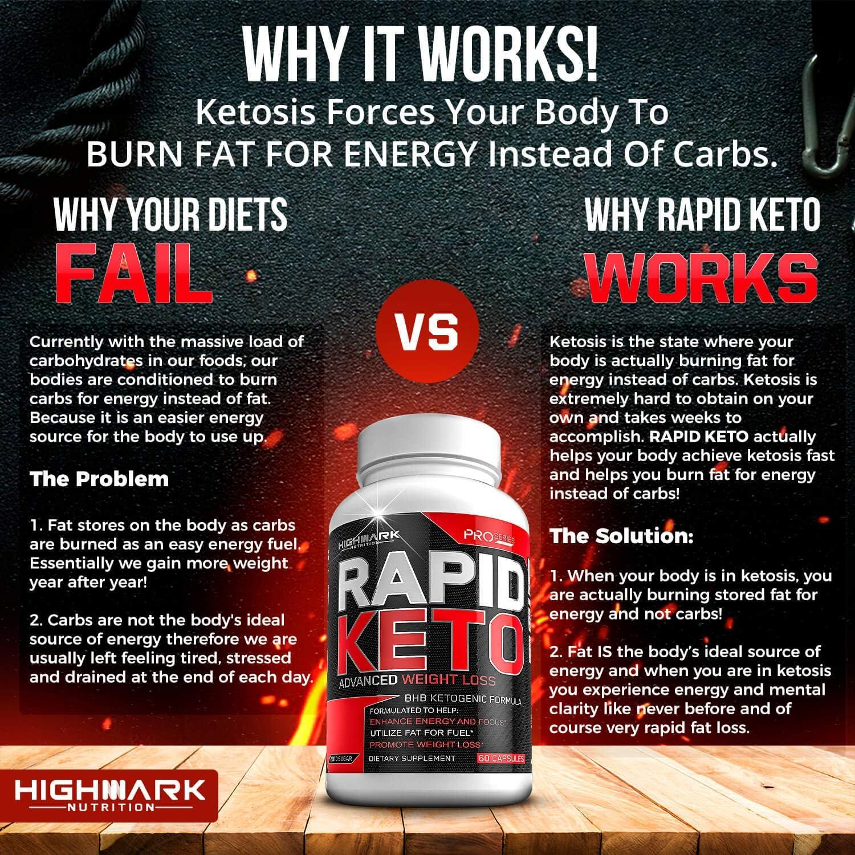 rapid burn fat)