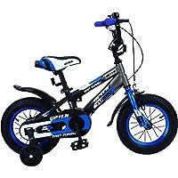 14 Inch Children Bicycle Kids Bike
