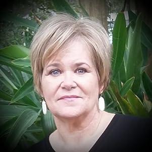 Lori Leger