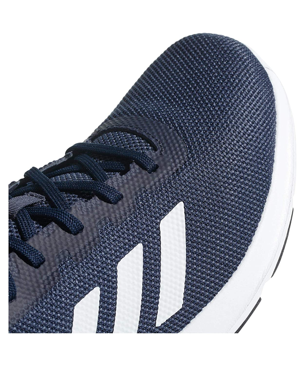 cheap for discount 50189 1d8eb adidas Cosmic 2, Zapatillas de Running para Hombre B44880