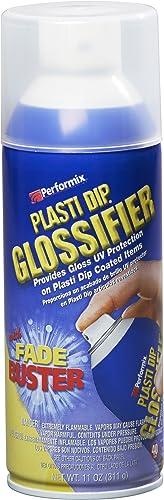 Plasti Dip 11212 Glossifier 11. Fluid