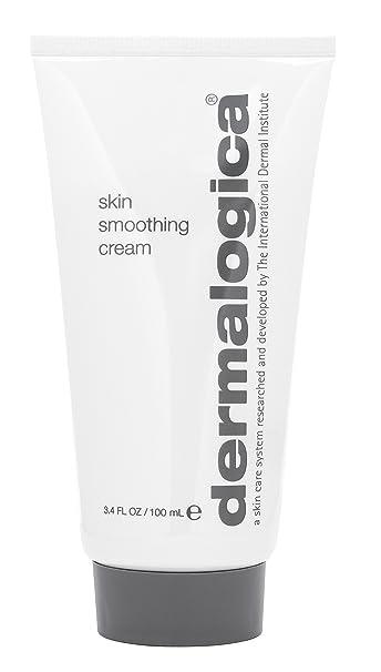 dermalogica skin smoothing