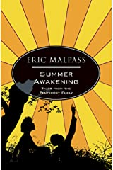 Summer Awakening (Pentecost Family) Kindle Edition