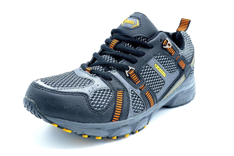 Paredes 8187M - Zapatilla Deportiva para Hombre (41)  Amazon.es  Zapatos y  complementos 8b0c73835d24