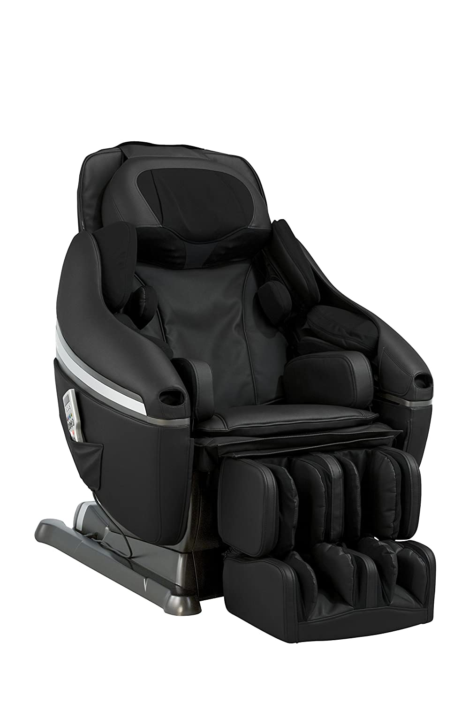 Beautiful Amazon.com: INADA DreamWave Massage Chair, Dark Brown: Health U0026 Personal  Care