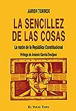 Historia de las formas del Estado: una introducción