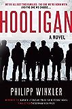 Hooligan: A Novel