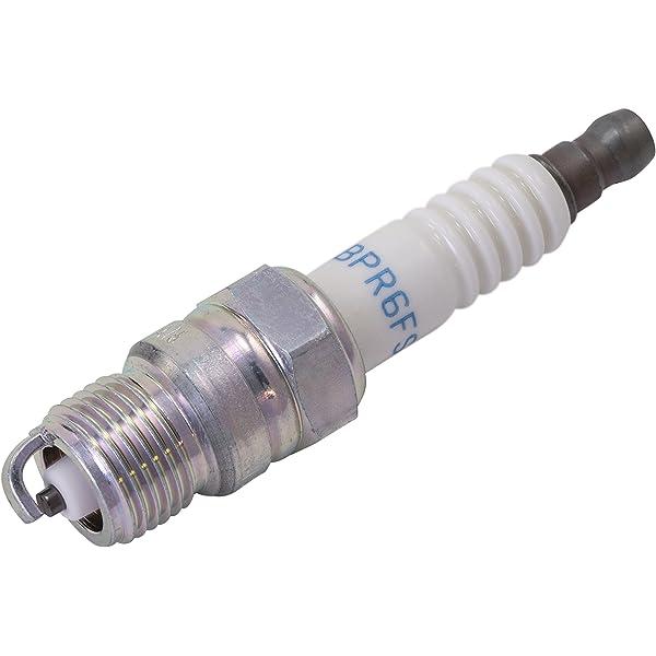NGK Spark Plugs BR8HSBL1/Spark Plug in blister 2R N1/BR8HS