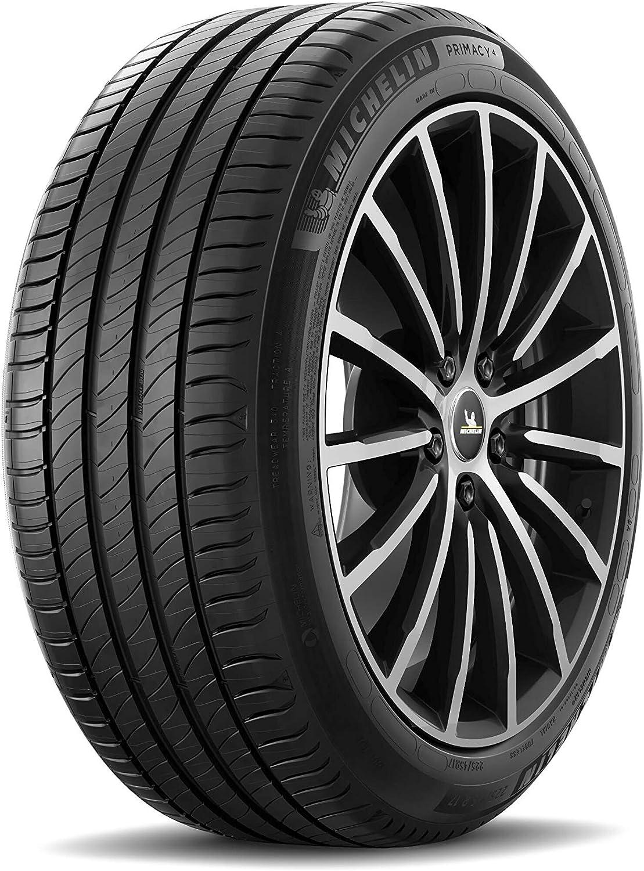 Michelin Primacy 4 FSL - 225/45R17 91Y - Neumático de Verano