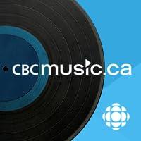 CBC Music Magazine