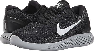 Nike Wmns Lunarglide 9, Zapatillas de Running para Mujer ...