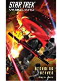 Vanguard: Storming Heaven (Star Trek: Vanguard Book 8)