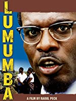 Lumumba (English Subtitled)