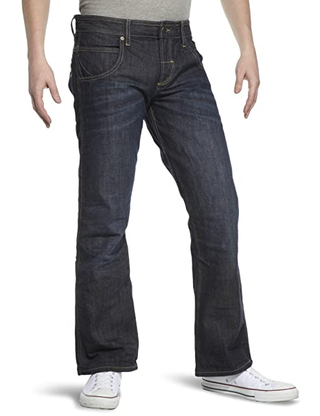 Jeans Completo Cast Cast Uomo Completo Jeans bfg76y