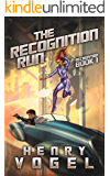 The Recognition Run (English Edition)
