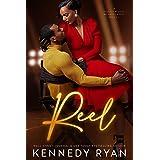 Reel: A Forbidden Hollywood Romance