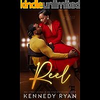 Reel: A Forbidden Hollywood Romance (English Edition)