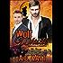 Wolf Whistle (The Werewolves Of Manhattan Book 7)