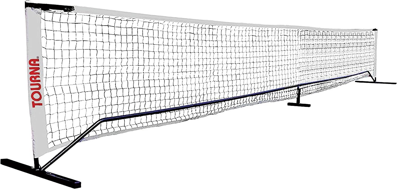 Tourna Pickleball Net Portable Pickleball Net Sports Outdoors