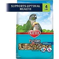 Kaytee Forti Diet Health Conure Lovebird